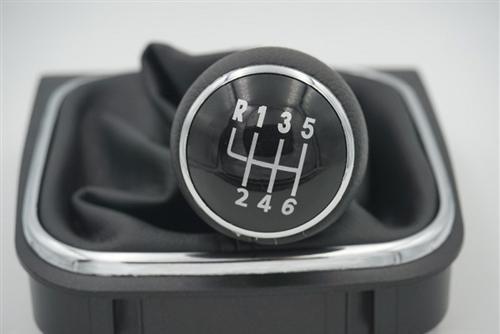 cambio - POMELLO CAMBIO MANUALE  AFTERMARKET Zoom_210