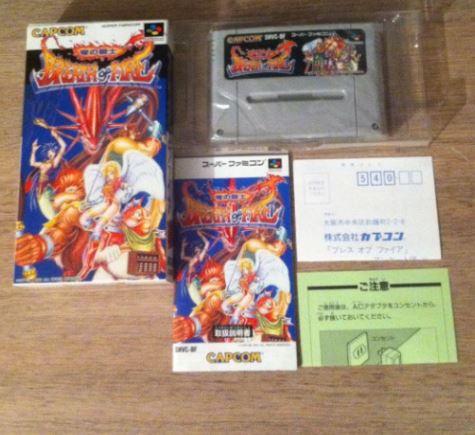 Collection de Tsubasa1987 (Jeux Japonais uniquement) Bof_1_10