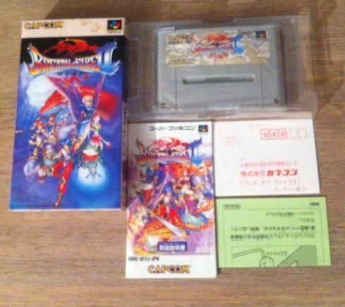 Collection de Tsubasa1987 (Jeux Japonais uniquement) Bof_ii10