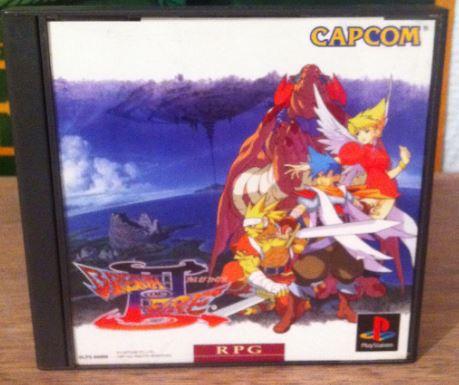 Collection de Tsubasa1987 (Jeux Japonais uniquement) Bof_ii12