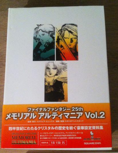 Collection de Tsubasa1987 (Jeux Japonais uniquement) Ff_m310