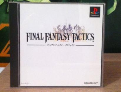 Collection de Tsubasa1987 (Jeux Japonais uniquement) Ff_t110