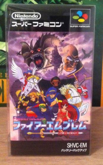 Collection de Tsubasa1987 (Jeux Japonais uniquement) S110