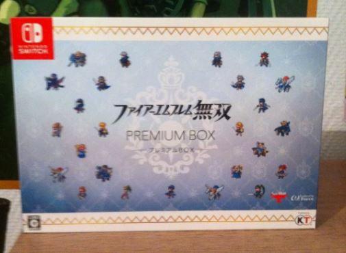 Collection de Tsubasa1987 (Jeux Japonais uniquement) S1510