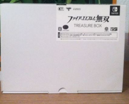 Collection de Tsubasa1987 (Jeux Japonais uniquement) S1610
