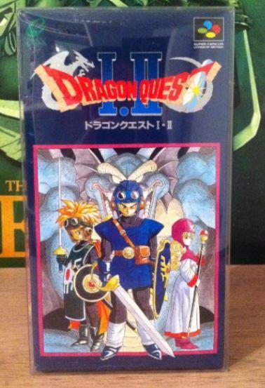 Collection de Tsubasa1987 (Jeux Japonais uniquement) Y110