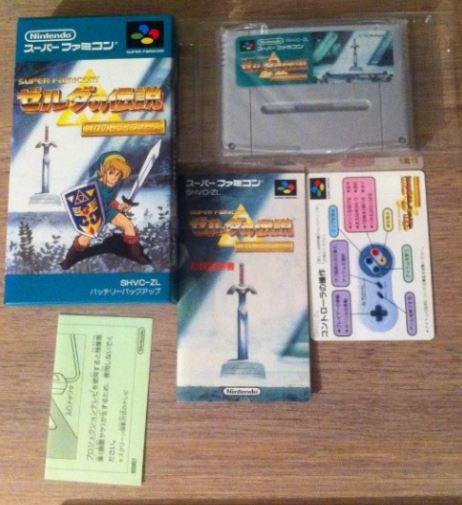 Collection de Tsubasa1987 (Jeux Japonais uniquement) Zel_li10