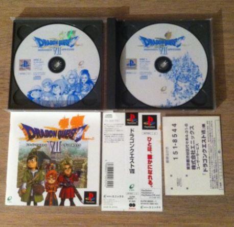 Collection de Tsubasa1987 (Jeux Japonais uniquement) Zi_613