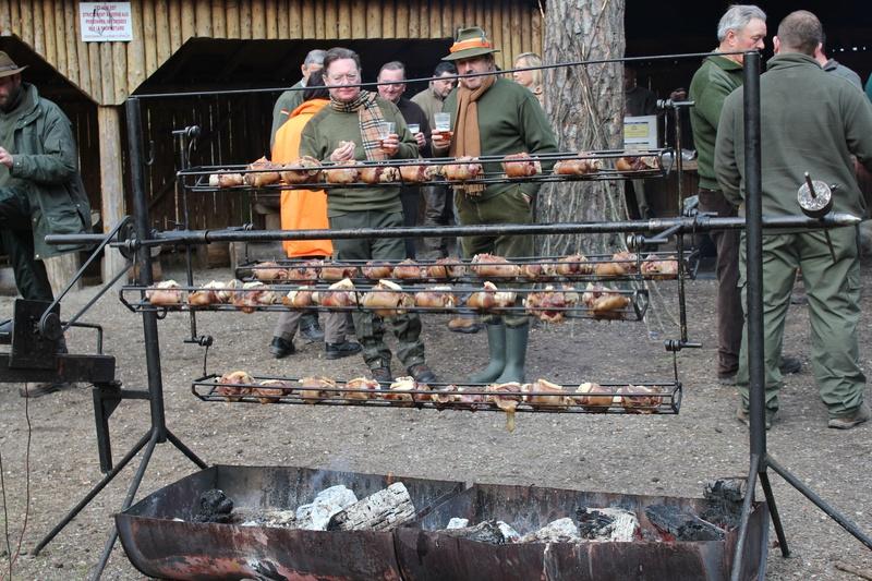 Pour GERARD / Territoire de chasse en Alsace - Page 2 09110