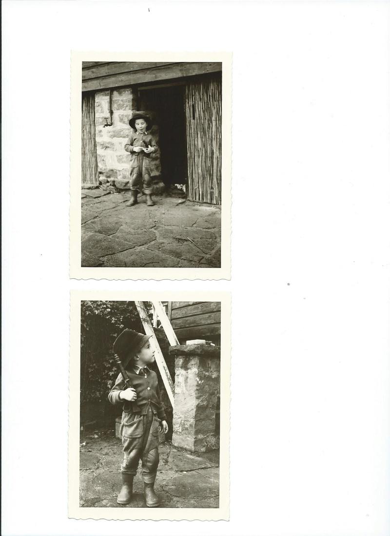 Chasse à courre - Page 4 Enfant10