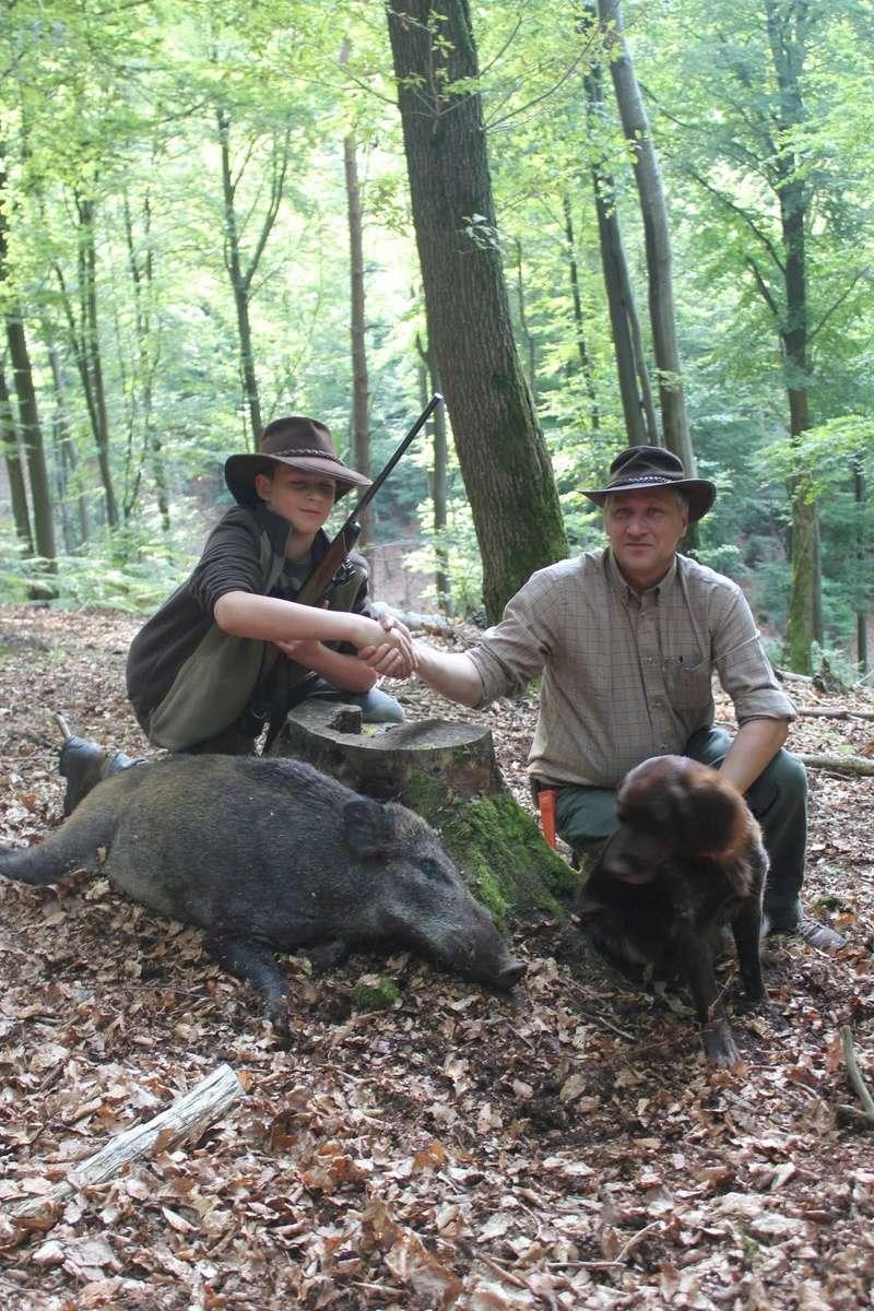Pour GERARD / Territoire de chasse en Alsace - Page 2 Img_2210