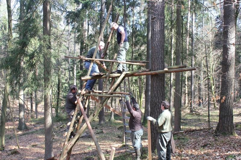 Pour GERARD / Territoire de chasse en Alsace Img_2310