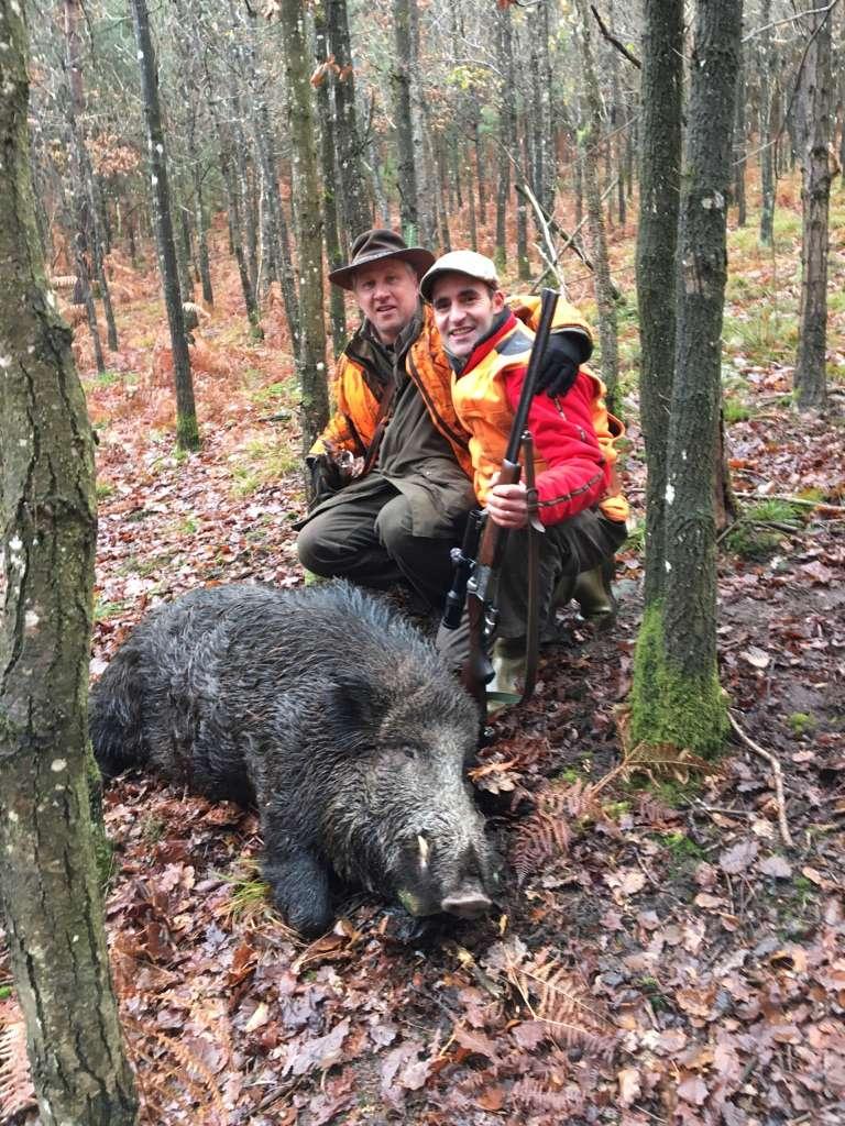 Pour GERARD / Territoire de chasse en Alsace - Page 2 Img_3810