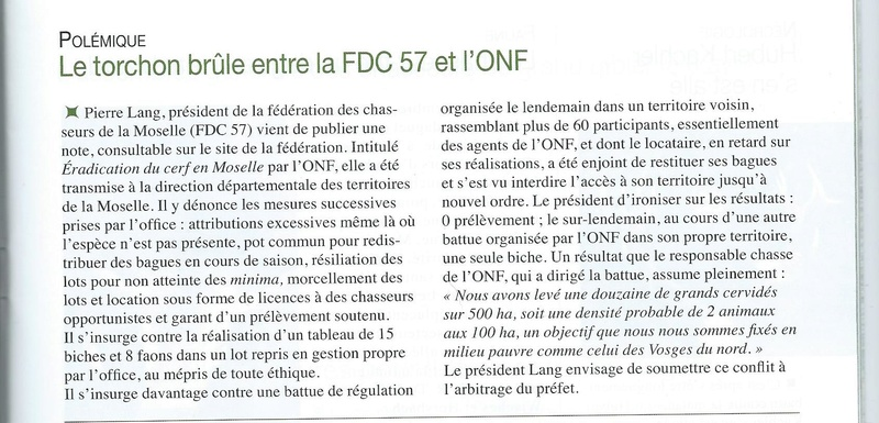 Gestion du cerf - Page 11 Onf5710