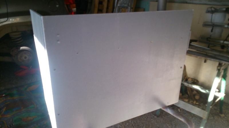 Mon garage scale Dsc_0012