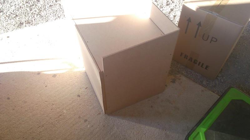 Mon garage scale Dsc_0112
