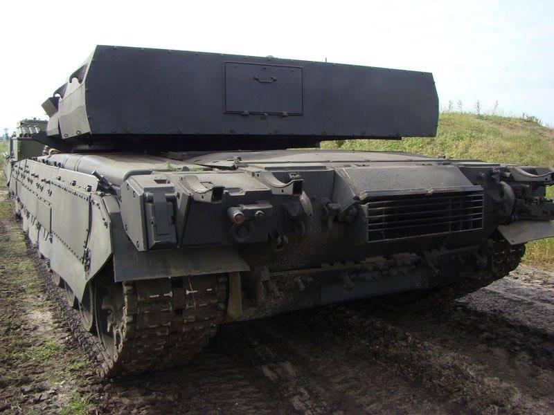 سؤال عن دبابة 22814410