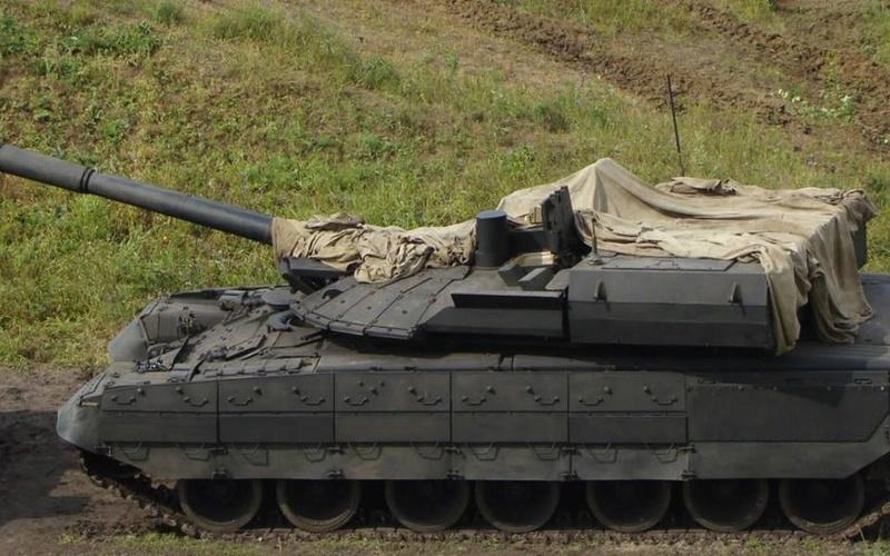 سؤال عن دبابة 23032510