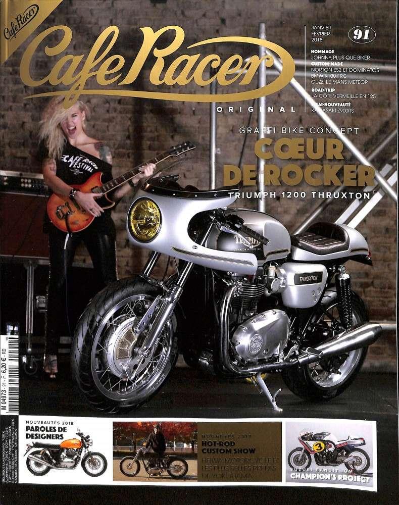 Café racer 91.... Cr_9110
