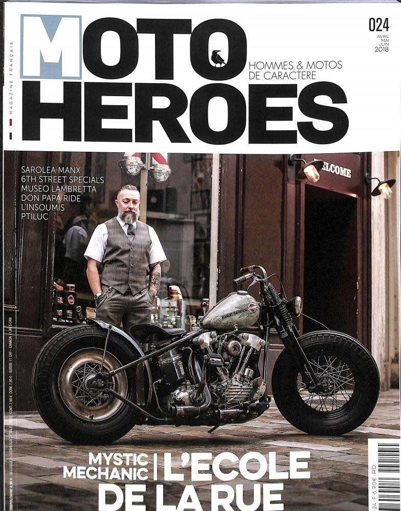 Moto Heroes Avril/Mai/Juin.... Mh10