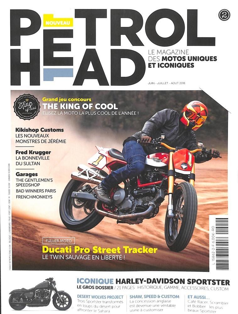 Petrol head 2 Petrol11