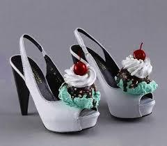 أغرب احذية فى العالم Images13