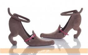 أغرب احذية فى العالم Images16