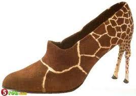 أغرب احذية فى العالم Images17