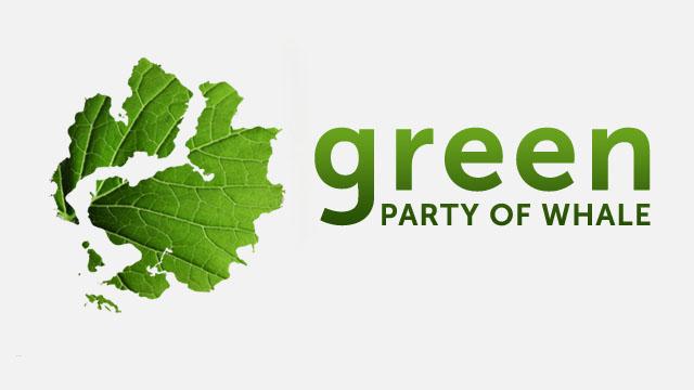 Prince Edward Island Party_12