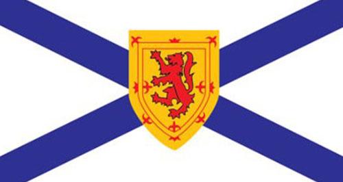 Prince Edward Island Whalei23