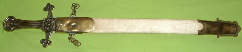 une dague de templier... P1160810