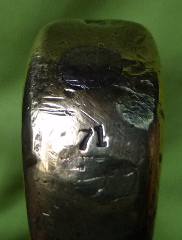 une dague de templier... P1170211