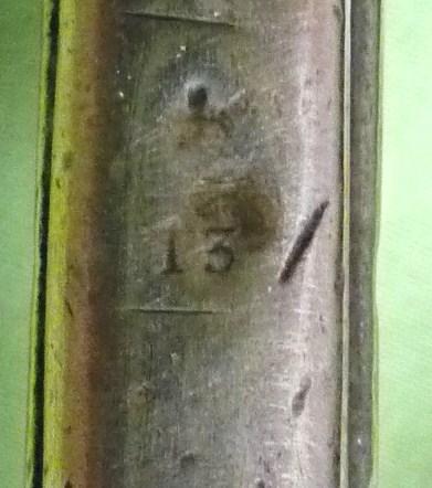 une dague de templier... P1170212