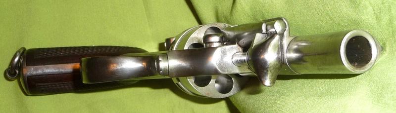 Révolver modèle 1873 P1170725