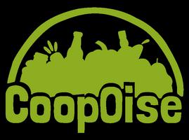 Forum des adhérents de CoopOise