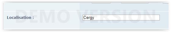 1 - Comment s'inscrire sur le forum ? Screen14