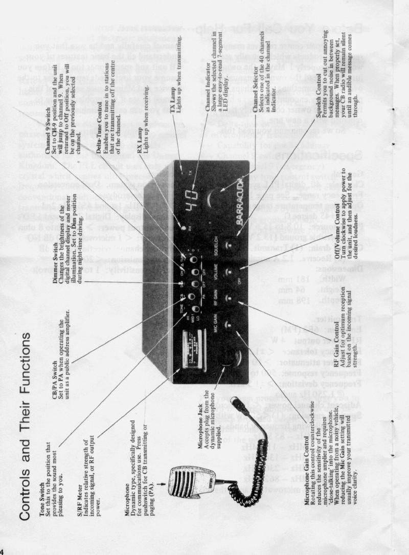 Barracuda HP 940 (Mobile) 4-4d8d10