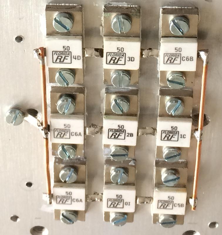 [Trouver] boutique composant électronique Charge12