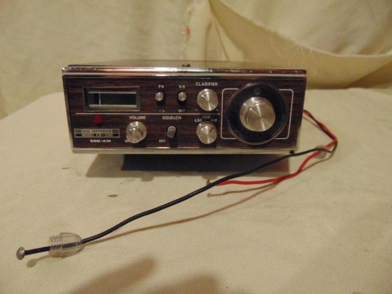 Ray Jefferson Jetronic  CB-2569 (Mobile) Ray_je10
