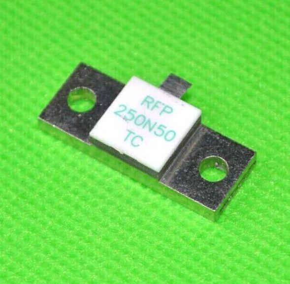 [Trouver] boutique composant électronique Rfp-2510