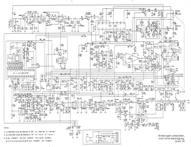 recherche schéma Samlex 1000 Sch_fo10