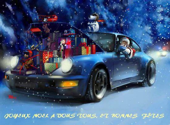 Joyeuses fêtes de fin d'année à tous Bc911-10