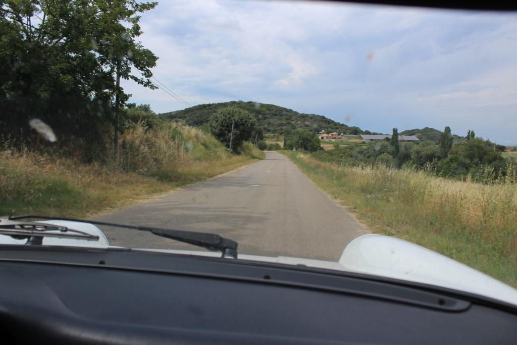 Acte 2 entre Col et Vallée du bas vivarais du 07 pour Xavier Img_0712