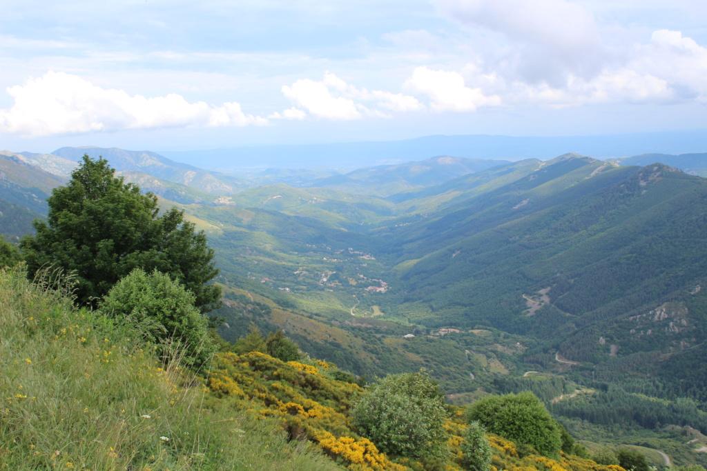 Acte 2 entre Col et Vallée du bas vivarais du 07 pour Xavier Img_0812