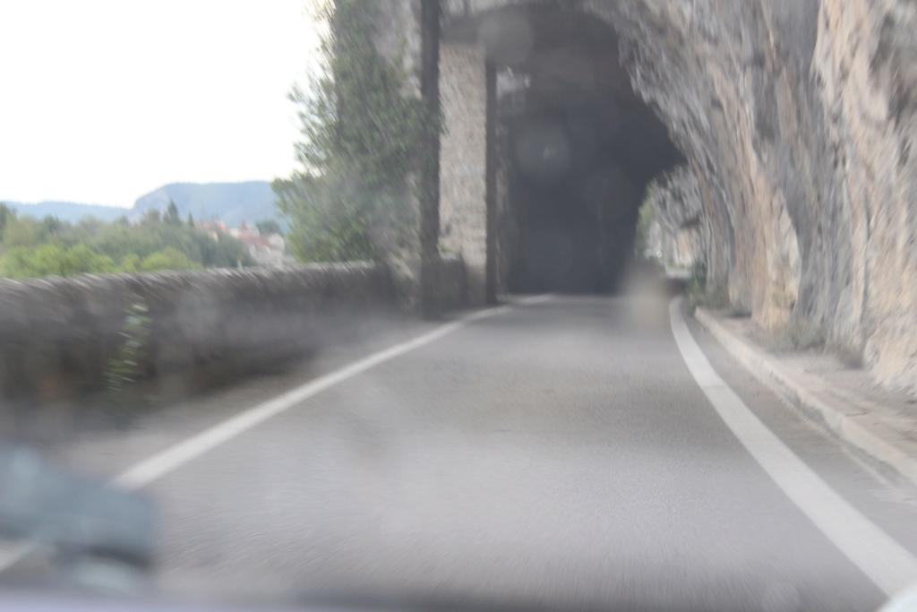 Acte 2 entre Col et Vallée du bas vivarais du 07 pour Xavier Img_0821