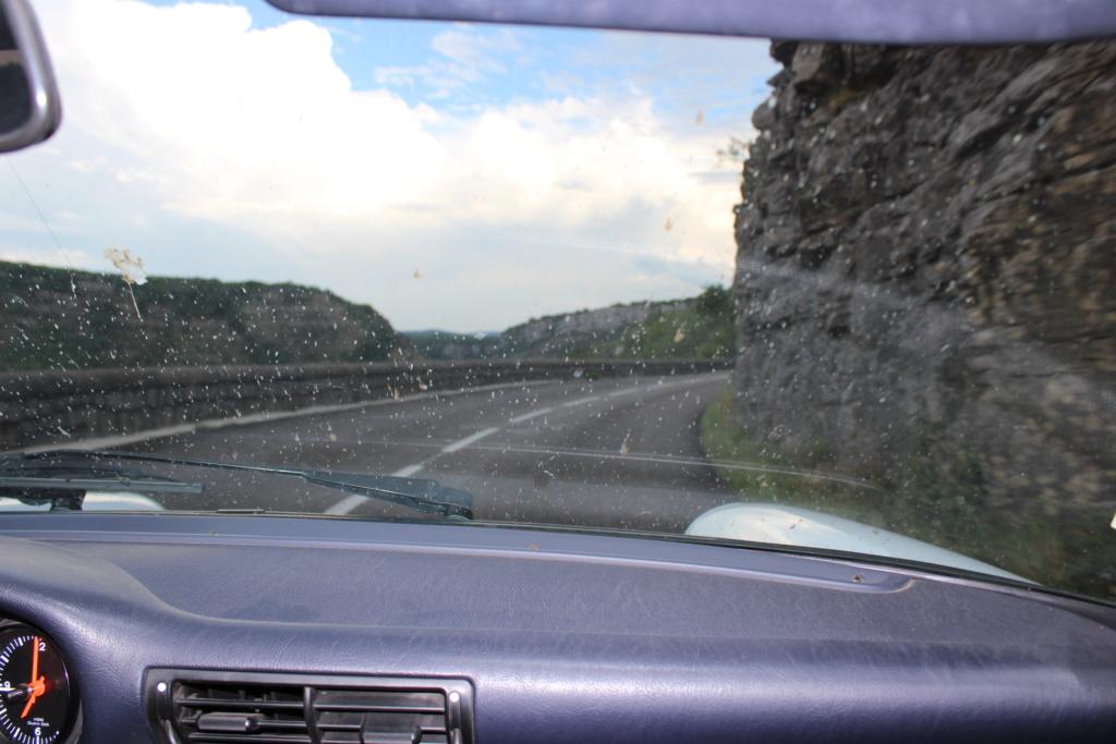 Acte 2 entre Col et Vallée du bas vivarais du 07 pour Xavier Img_0822