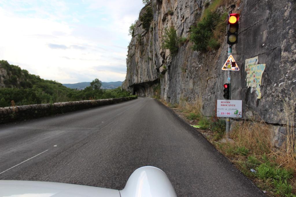 Acte 2 entre Col et Vallée du bas vivarais du 07 pour Xavier Img_0823