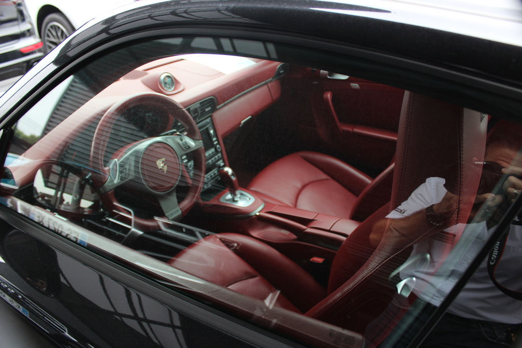 70 Ans Centre Porsche ROISSY Sonauto - Page 2 Img_6611