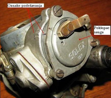 Podešavanje karburatora Saug_f10
