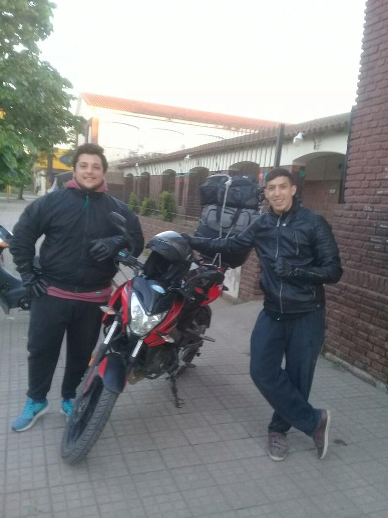 viaje a Mendoza Rouser10